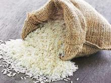 Indian Basmati Exports Decline but Prices Remain Firm